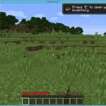 minecraft para pc gratis en español