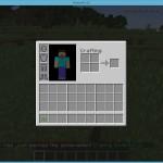 minecraft 1 link gratis español