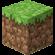 Descargar Minecraft gratis 1 link