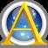 Descargar Ares gratis en español sin virus