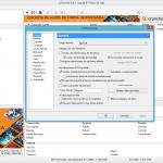 Descargar uTorrent en español