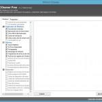 Descargar CCleaner gratis limpiador