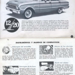 Descargar manual ford falcon