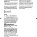 Descargar manual xbox 360 español gratis