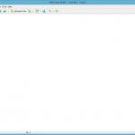 Descargar web page maker g