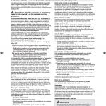 Manual Xbox 360 en español