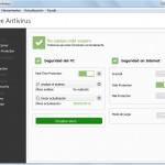 descargar avira antivirus gratis en español
