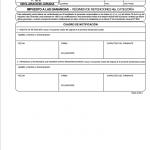 Pagina 2 formulario 572 afip descargar