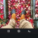 Descargar instagram gratis para celular