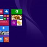 descargar windows en español gratis