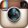 Instagram para iphone gratis español
