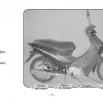 gilera smash manual gratis