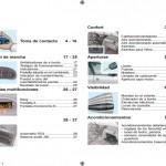 manual peugeot 206 gratis en español