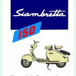 Descargar manual siambretta 150 original