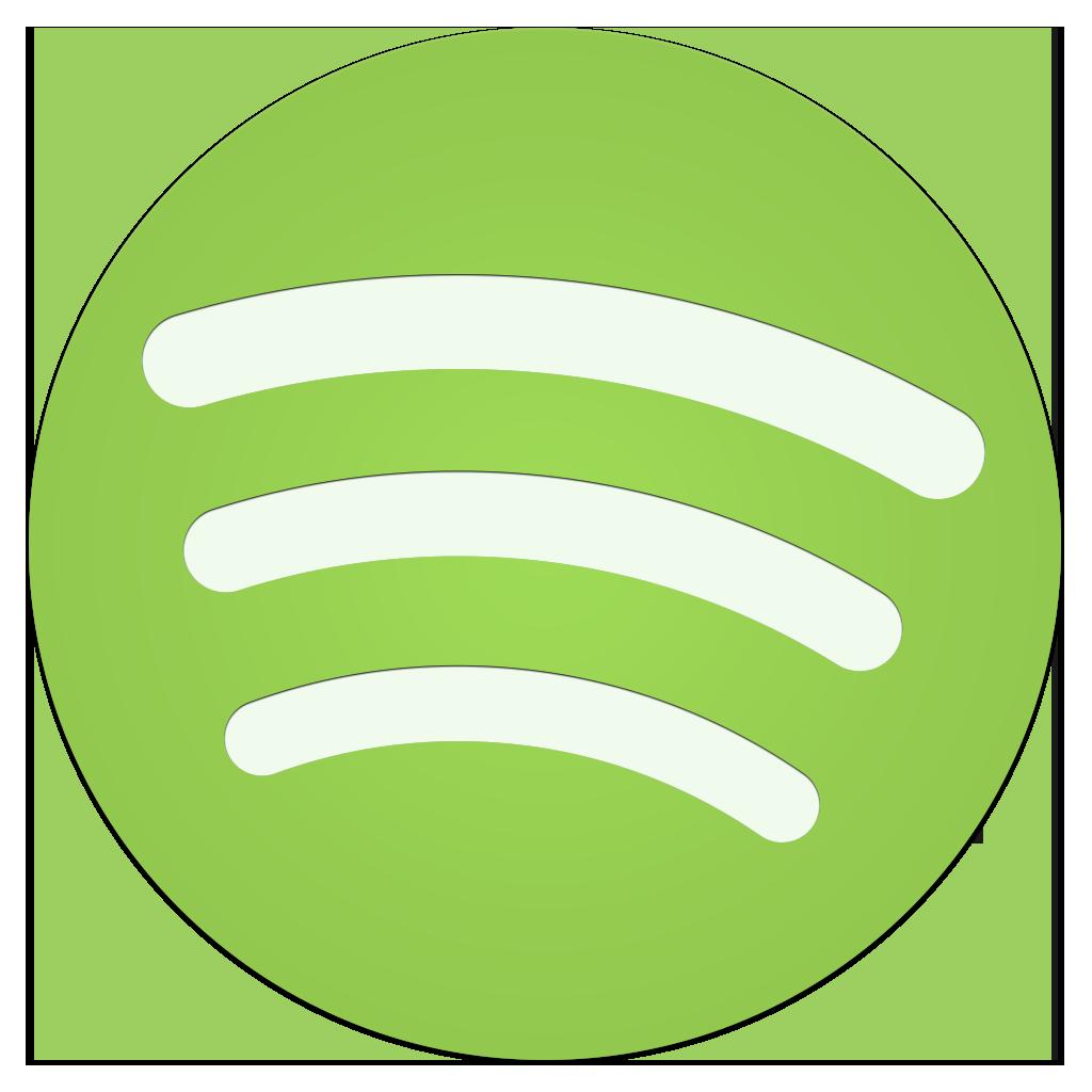 descargar musica de spotify mac