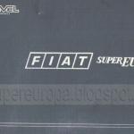 usuario Fiat 128