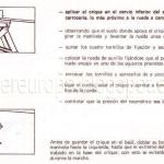 manuales de fiat 128