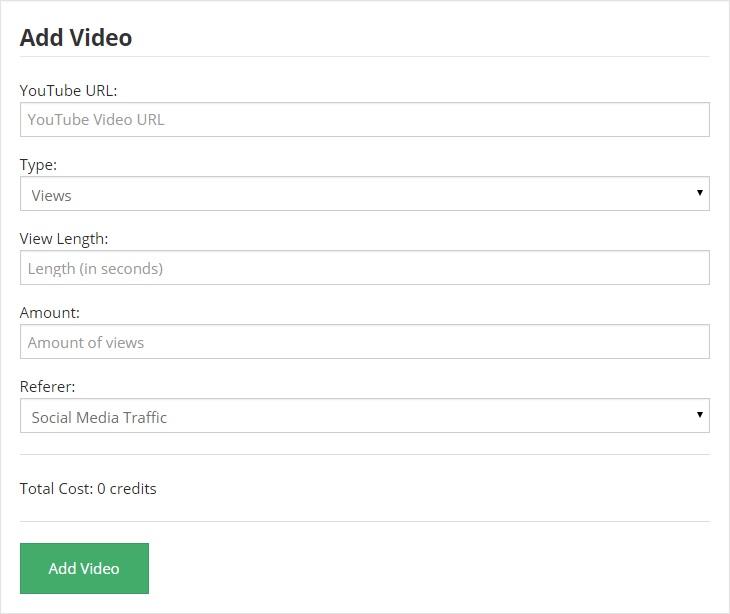 como-aumentar-visitas-en-youtube