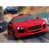 descargar crazy cars de gametop