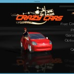 descargar crazy cars