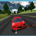 juego de carreras crazy cars