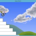 descarga juego happy wheels gratis