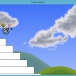 descarga juego happy wheels gratis