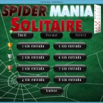 soltario spidermani gratis