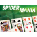 descargar solitario spidermania