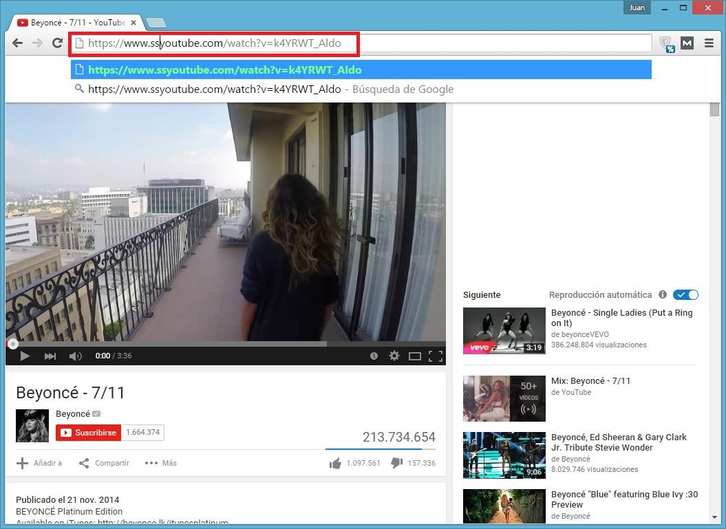 descargar-videos-de-youtube-desde-la-pagina.jpg