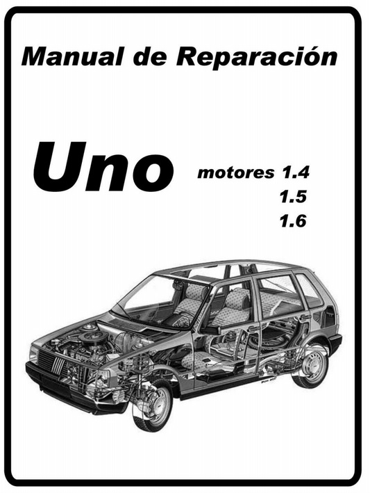 Descargar manual de taller fiat uno zofti descargas gratis for Manual de acuicultura pdf