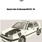 descargar manual volkwagen golf 92