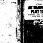manual de reparacion fiat 600 pdf original