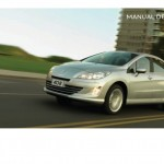 descargar manual peugeot 408 gratis