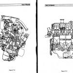 manual del motor del fiat 147