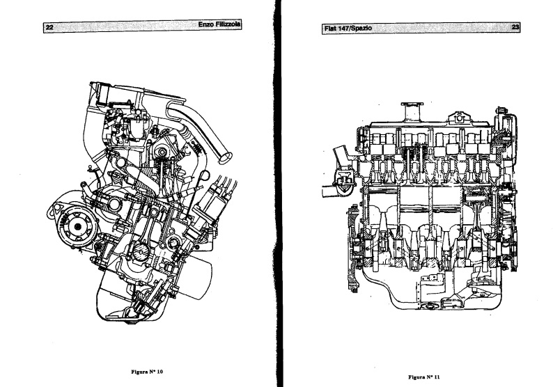 Descargar Manual De Taller Fiat 147    Zofti