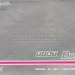 descargar manual fiat duna