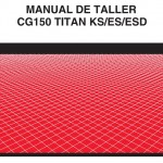 descargar manual honda titan cg150 reparacion
