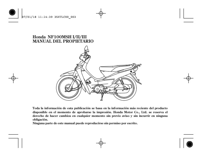 Pin pdf moto manual on pinterest for Manual de muebleria pdf gratis