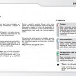 manual peugeot 408 pdf original