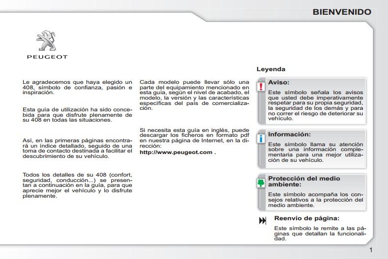 peugeot.pdf 408