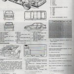 manual de reparacion ford escort gratis