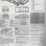 manual de reparacion ford escort gratis