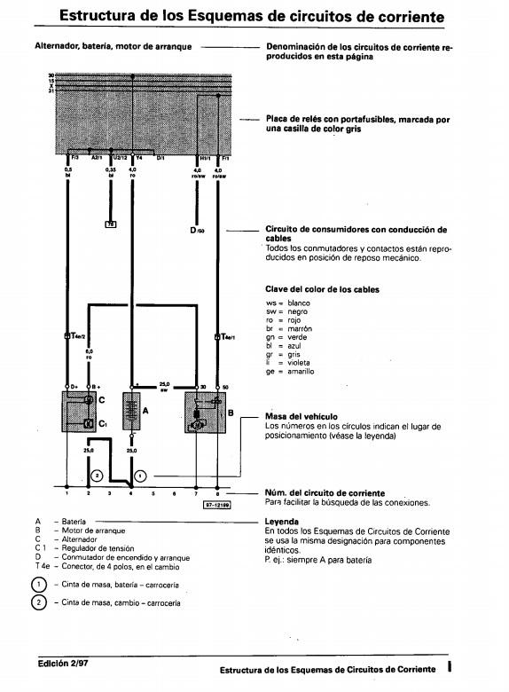 descargar manual el ctrico volkswagen jetta zofti descargas gratis rh zofti com diagrama electrico jetta a4 2005 diagrama electrico jetta a4 2000