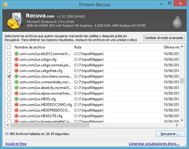 recuperar-archivos-borrados-de-la-papelera
