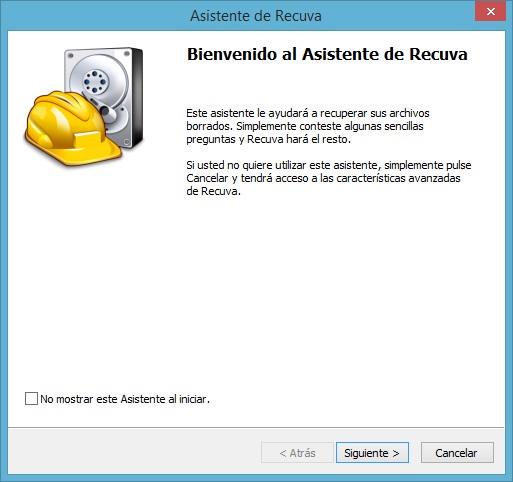 recuperar-archivos-borrados-recuva-1