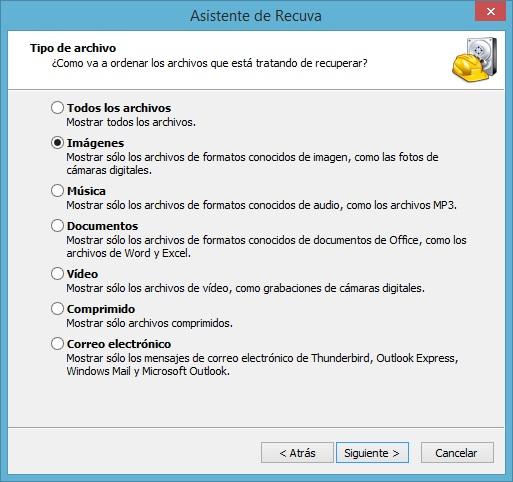recuperar-archivos-borrados-recuva-2