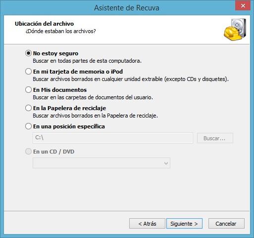 recuperar-archivos-borrados-recuva-3