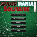 descargar solitario gametop gratis