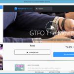 BitTorrent descargas gratis